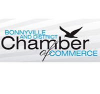 Bonnyville District Chamber Of Commerce