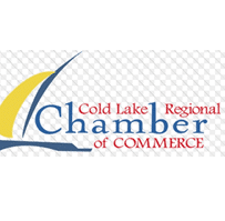 Cold Lake Regional Chamber Of Commerce