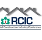 Residential Construction Industry Conference
