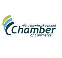Wetaskiwin Regional Chamber Of Commerce
