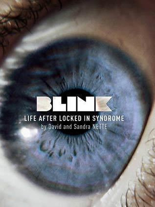 Blink: Life After Locked In Syndrome - chiropractic stroke