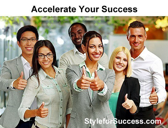 Complete Professional Training - Edmonton and Calgary - Leadership, soft skills and personal branding workshop Edmonton and Calgary