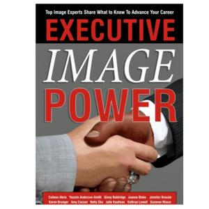 Executive Image - Product
