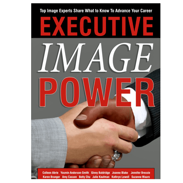 Executive Image - Product