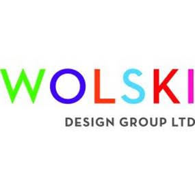 Wolski Design Group Ltd